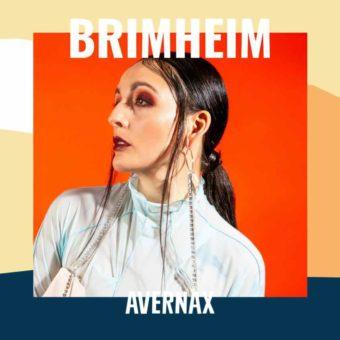 Brimheim